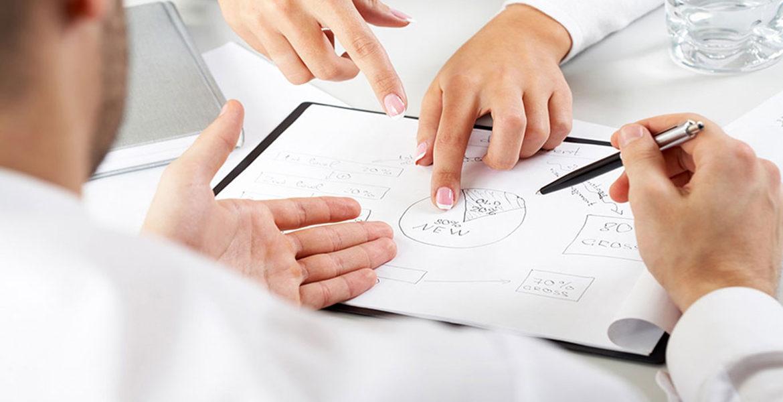 Team Designer