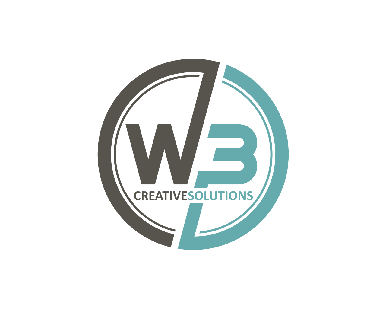 w3 Creative Solutions